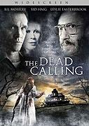 Dead Calling, A (2006)
