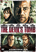 Devil's Tomb, The (2009)