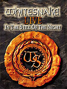Whitesnake: Live... in the Still of the Night (2005)