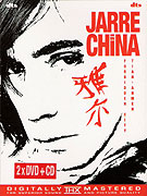 Jarre in China (2005)