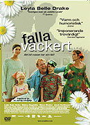 Padlé krásky (2004)