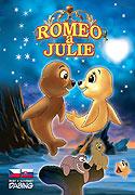 Romeo a Julie (2006)