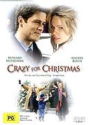 Bláznivé Vánoce (2005)