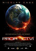 Proroctví (2009)