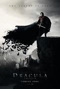 Drákula: Neznámá legenda (2014)