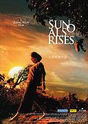 Slunce opět vychází (2007)