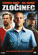 Zločinec (2008)