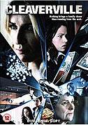 Ukradené diamanty (2007)