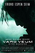 Detektiv Varg Veum - Hořké květy (2007)