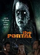 Portal, The (2010)