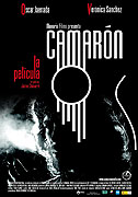 Camaron (2005)