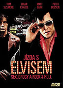 Jízda s Elvisem (2007)