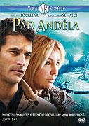 Nora Roberts: Městečko Angels Fall (2007)