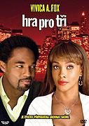 Hra pro tři (2007)