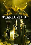 Gabriel - Anděl pomsty (2007)
