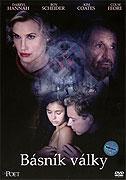 Básník války (2007)