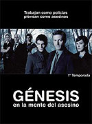 Génesis - Vrahova duše (2006)
