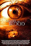 Desert of Blood (2006)