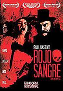 Rojo Sangre (2004)