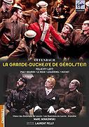 Velkovévodkyně z Gerolsteinu (2004)