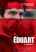 Eduart (2007)