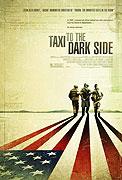 Taxi na temnou stranu (2007)