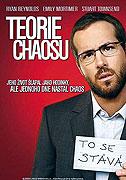 Teorie chaosu (2007)