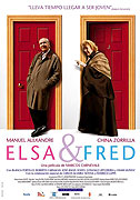 Elsa a Fred (2005)