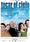 Něco si přej (2007)
