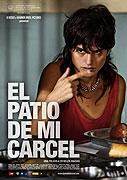 Vězeňský dvůr (2008)