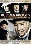 Buddenbrookovi (2008)