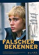Falscher Bekenner (2005)