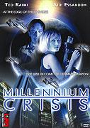 Millennium Crisis (2007)