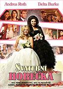 Svatební horečka (2008)
