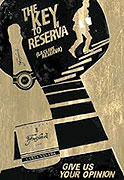 Key to Reserva, The (2007)