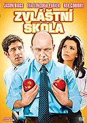 Zvláštní škola (2008)