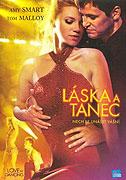 Láska a tanec (2009)