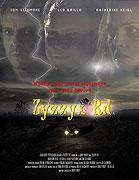 Zyzzyx Road (2006)