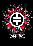Take That (2006)