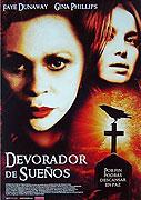 Havraní kronika (2004)