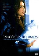 Ukradená nevinnost (2007)