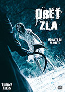 Oběť zla (2007)