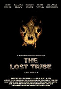 Lost Tribe, The (2009)