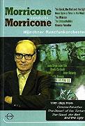 Morricone diriguje (2006)