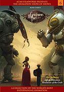 "Džentlmenský duel<span class=""name-source"">(neoficiální název)</span> (2006)"