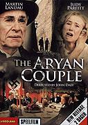 Árijský pár (2004)