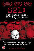 Tábor S 21-Vraždící mašinerie Rudých Khmerů (2003)
