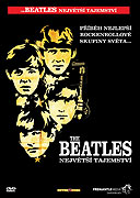 Největší tajemství Beatles (2004)