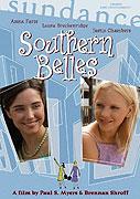 Southern Belles (2005)