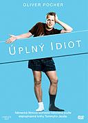 Úplný idiot (2007)